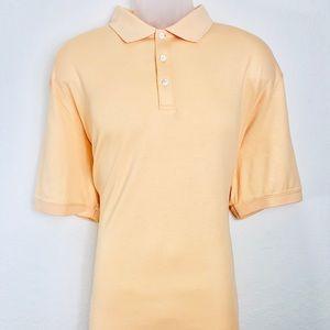 Jos. A. Bank Men's Polo Shirt Size XL